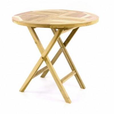 Tuinartikelen tafels - Gartentisch poco ...